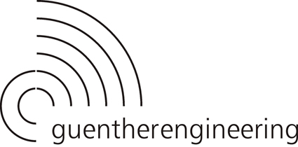 guentherengineering Logo